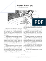 fairy-tales-and-other-traditional-stories-026-sleeping-beauty.pdf