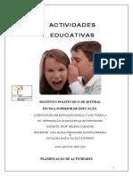 planificaocompletasobreconscinciafonolgica-100613101304-phpapp02