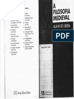De Libera. A filosofia medieval.pdf