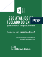 eBook - Atalhos Excel - 1517934722Ebook_-_Atalhos_Excel