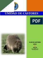CUADERNO DE CASTORES.pdf