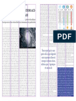 tipo4.pdf