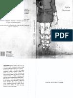 nada es suficiente.pdf