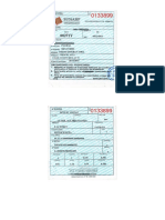 Documento de Moto Editarr
