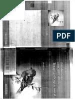 KIELHOFNER - Fundamentos Conceptuales de to, 3º Edición (1)