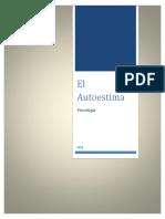 El-Autoestima.docx