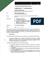InformeLegal_542-2011-SERVIR-OAJ (1)