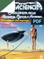 Coleccion Valzuela Catalogo1