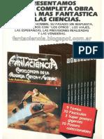 Fantaciencia 0 Presentacion.pdf