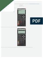 Resolvendo sistemas de equações lineares na HP _ Engenheirando.pdf