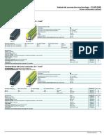 En HQ 52006130 Content TB Brochure