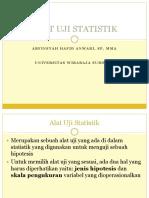 2_7_alat-uji-statistik