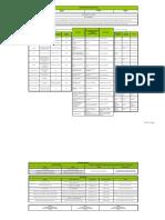 Ejemplo Caracterización CP E AC