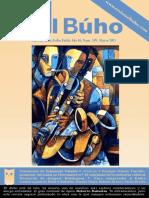 169_revista_el_buho.pdf