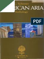 291882583-Arias-Baritone-Bass-American-Arias-Anthology-Baritone-Bass-Opera-pdf.pdf