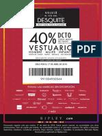 PDF Cupon Abril