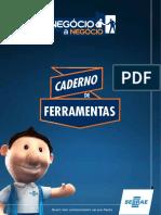 Caderno de Ferramentas.pdf