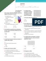 61266874-7-ano-Evaluacion-Datos-y-azar.pdf