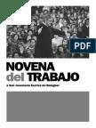 novena_del_trabajo.pdf