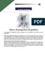 BANCO DE PREGUNTAS ICFES.pdf