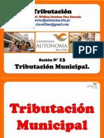 BA65 Material Informativo Sesion 13