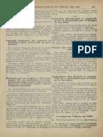 Constitucion Politica 1828
