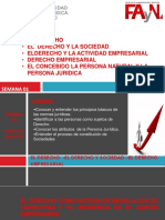 1 UTP-SEMANA  1- SESION N 1 Y N° 2- UTP.ppt
