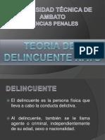 delincuentenato-121104113435-phpapp02