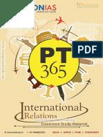 PT 365 IR