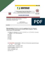 GEP002_LISTA1