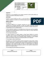 acido-acetilsalicilico 01010101