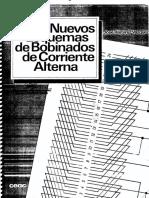 105 Nuevos esquemas de Bobinados   Jose Ramirez Vazquez (1).pdf