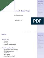 Depth Map Basics