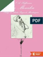 Sor Monika - Hoffman.pdf