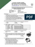 2.US_2_16-17.docx