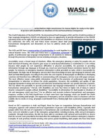 wfd-ide-wasli-letter-to-ohchr-article-11