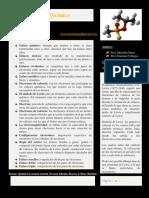 Enlace Químico. Morelbis P. Emirrael V. 2018.pdf