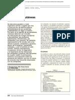 13029969_S300_es.pdf