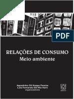 relações de consumo - meio ambiente.pdf