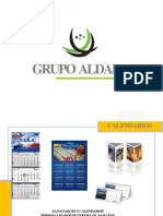 Catalogo Digital Grupo Aldana (2)