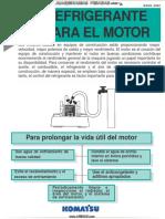 manual-refrigerante-motor-maquinaria-komatsu-agua-sistema-enfriamiento-valvulas-diagnostico-recomendaciones.pptx