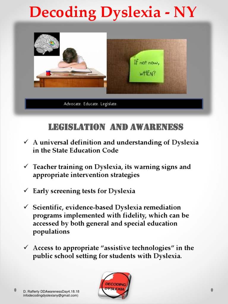 Decoding Dyslexias Legislative Day On >> Nys Dyslexia Awareness Day At The Capitol Dyslexia 155 Views