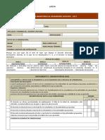 Ficha_de_evaluación_del_desempeño_docente_2017-_FINAL.doc