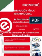 DFI (PERCY).pdf
