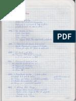 LB_Cuaderno de Programacion de Obras