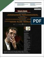La_última_entrevista_de_Roberto_Bolaño_