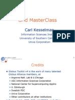 2006-CarlKesselman