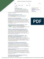 Penelitian Non Parametrik Spss - Penelusuran Google