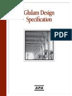 Glulam-design-specs.pdf