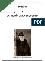 Darwin Evolucion